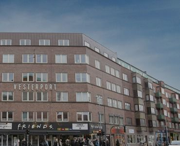 Find apartments and properties for rent in Aalborg here
